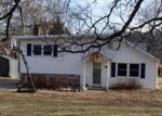 Foreclosed Home in Paw Paw 49079 719 S LAGRAVE ST - Property ID: 4337458
