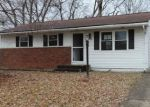 Foreclosed Home in Springfield 62702 2553 SANDGATE RD - Property ID: 4337465