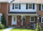 Foreclosed Home in Liverpool 13090 4290 CANDLELIGHT LN - Property ID: 4337529