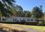 Foreclosed Home in Hopkins 29061 111 W ELON CT - Property ID: 4337566