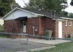Foreclosed Home in Union 29379 713 LAKESIDE DR - Property ID: 4337586