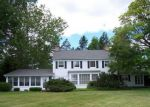 Foreclosed Home in Pittsford 14534 1161 PITTSFORD MENDON RD - Property ID: 4337619