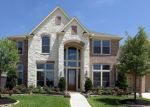 Foreclosed Home in Katy 77494 26806 WOLFS HILL LN - Property ID: 4337646