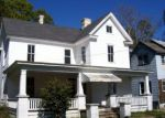 Foreclosed Home in Elizabeth City 27909 907 1ST ST - Property ID: 4337705