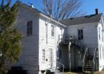Foreclosed Home in Elizabeth City 27909 815 N ROAD ST - Property ID: 4337710