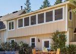 Foreclosed Home in Glen Ellen 95442 2010 MORNINGSIDE MTN - Property ID: 4337718