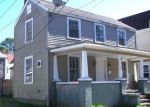 Foreclosed Home in Elizabeth City 27909 812 MORGAN ST - Property ID: 4337739