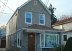 Foreclosed Home in Brooklyn 11234 1382 E 58TH ST - Property ID: 4337754