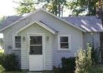 Foreclosed Home in Six Lakes 48886 121 N COOLIDGE DR - Property ID: 4337795