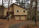 Foreclosed Home in Fairview 28730 313 MAIN ST - Property ID: 4337837