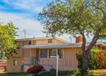 Foreclosed Home in San Diego 92115 6535 SARANAC ST - Property ID: 4337865