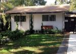 Foreclosed Home in Fresno 93704 1139 E ANDREWS AVE - Property ID: 4337870
