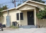 Foreclosed Home in Los Angeles 90061 221 W 110TH ST - Property ID: 4337872