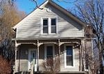 Foreclosed Home in Bloomington 61701 616 S CLAYTON ST - Property ID: 4337873