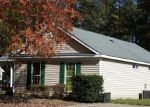 Foreclosed Home in Charlotte 28227 7315 HERONWOOD LN - Property ID: 4337892