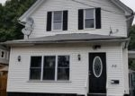 Foreclosed Home in Brockton 2301 56 BYRON AVE - Property ID: 4337908