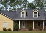 Foreclosed Home in Calabash 28467 791 BOUNDARYLINE DR NW - Property ID: 4337913
