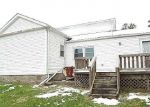 Foreclosed Home in Andover 44003 3831 US ROUTE 6 - Property ID: 4337917