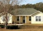 Foreclosed Home in Cowarts 36321 91 CRAWFORD RD - Property ID: 4337922