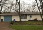Foreclosed Home in Rockford 61108 2418 23RD ST - Property ID: 4337924