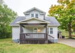 Foreclosed Home in Grand Rapids 49504 1058 IDA AVE NW - Property ID: 4337928