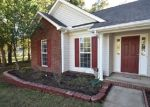 Foreclosed Home in Indian Trail 28079 3515 SELWAY DR - Property ID: 4337951