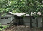 Foreclosed Home in Bella Vista 72714 1 CHESHAM LN - Property ID: 4337969