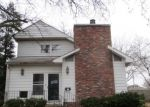 Foreclosed Home in Belleville 62226 2911 REISS AVE - Property ID: 4337988