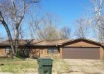 Foreclosed Home in Little Rock 72209 14 BUFFINGTON CT - Property ID: 4337989