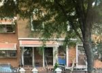 Foreclosed Home in Brooklyn 11221 1262 DEKALB AVE - Property ID: 4337992