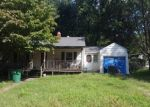 Foreclosed Home in High Point 27260 413 FRIDDLE DR - Property ID: 4338029