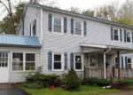 Foreclosed Home in Auburn 13021 34 N DIVISION ST - Property ID: 4338042