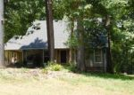 Foreclosed Home in Gastonia 28056 3309 CAMEO TRL - Property ID: 4338044