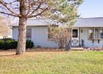 Foreclosed Home in Mchenry 60051 703 W FLORENCE ST - Property ID: 4338086