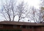 Foreclosed Home in Decatur 62526 2183 LONGWOOD CT - Property ID: 4338089