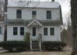 Foreclosed Home in Poughkeepsie 12601 536 SALT POINT TPKE - Property ID: 4338136