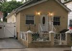 Foreclosed Home in Brooklyn 11234 1638 E 45TH ST - Property ID: 4338140