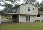 Foreclosed Home in Fayetteville 28304 6410 RANNOCK DR - Property ID: 4338144