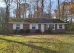 Foreclosed Home in Elizabeth City 27909 1903 PROVIDENCE RD - Property ID: 4338162