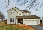 Foreclosed Home in Mchenry 60050 2010 SPRING CREEK LN - Property ID: 4338177