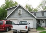 Foreclosed Home in Dekalb 60115 817 LACAS ST - Property ID: 4338203