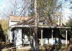 Foreclosed Home in Pawling 12564 2 HARMONY HILL RD - Property ID: 4338211