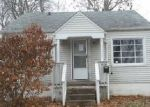 Foreclosed Home in Springfield 62704 2913 HOLMES AVE - Property ID: 4338265