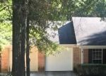 Foreclosed Home in Mobile 36618 7010 REMINGTON PARK CT - Property ID: 4338284