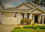 Foreclosed Home in Summerville 29483 110 AVONCLIFF CT - Property ID: 4338287