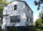 Foreclosed Home in Saginaw 48601 3139 JANES AVE - Property ID: 4338309