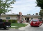 Foreclosed Home in Taft 93268 108 E WARREN ST - Property ID: 4338317
