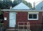 Foreclosed Home in Hempstead 11550 102 LINDEN AVE - Property ID: 4338327