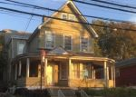 Foreclosed Home in Staten Island 10302 169 NICHOLAS AVE - Property ID: 4338352