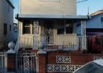 Foreclosed Home in Jamaica 11436 11712 142ND ST - Property ID: 4338390